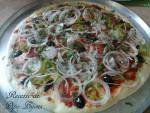 pate magique a pizza