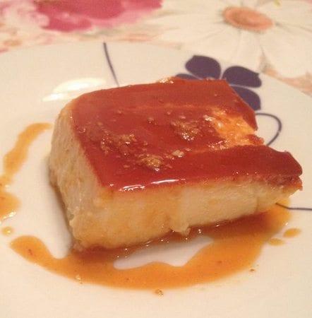 Recettes amour de cuisine test es et approuv es 78 amour for Amour de cuisine 2015