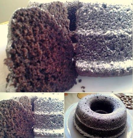 cake au café chez el woroud blida.bmp