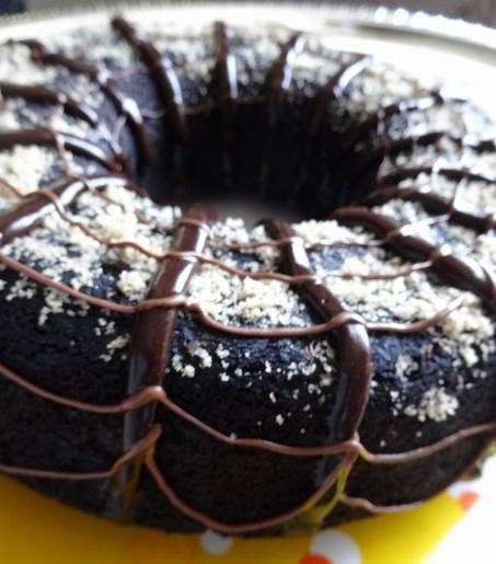 cake au café chez pipo