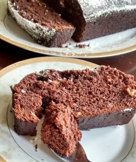cake cafe samy aya-001