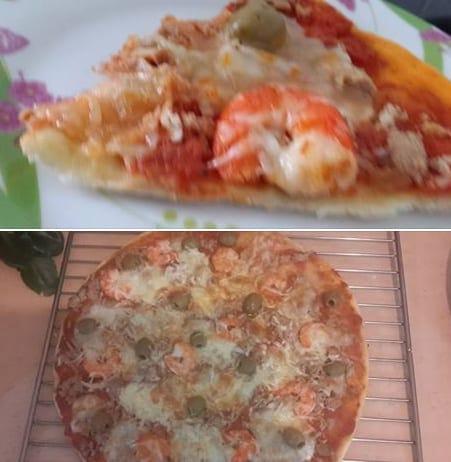 Recettes amour de cuisine test es et approuv es 83 amour - Amour cuisine chez sihem ...