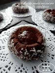 petits-puits-cacao-confiture