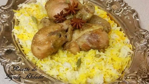 poulet biryani iranien-001