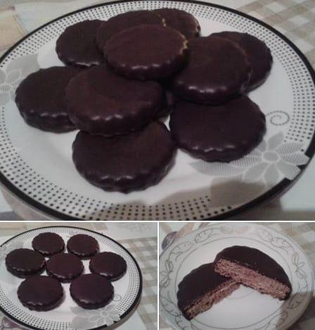 sablés au chocolat Renales.bmp