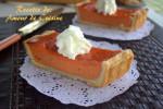 tarte sucree au potiron 2