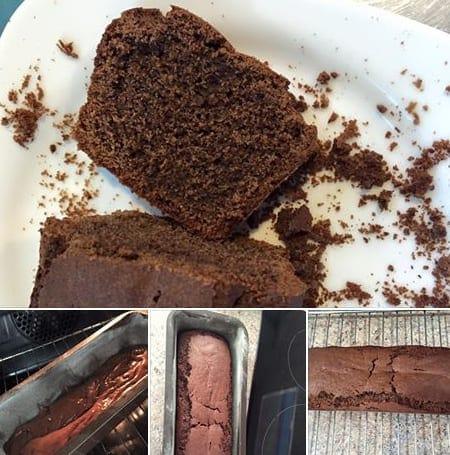 cake au café 2.bmp