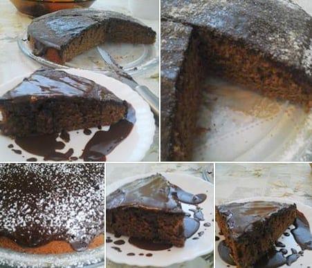 cake café karima.bmp