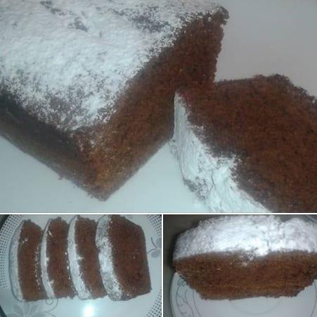 cake café rinales.bmp