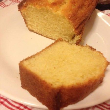 cake pur beurre naima