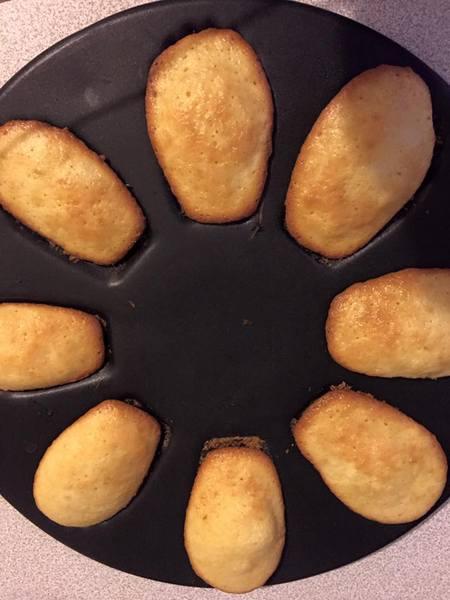 Recettes amour de cuisine test es et approuv es 85 amour for Amour de cuisine 2015