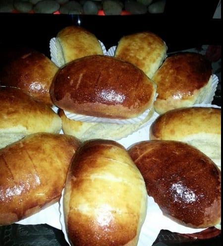 pain au lait chez oum younes.bmp