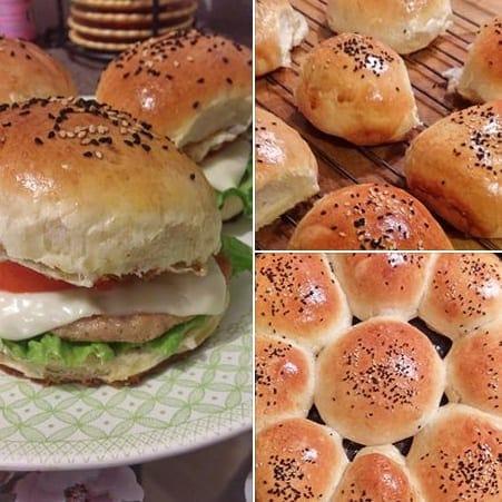 pain burger shayma.bmp