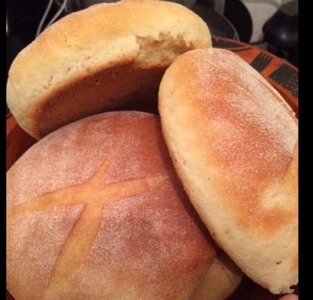 pain de semoule 1.bmp