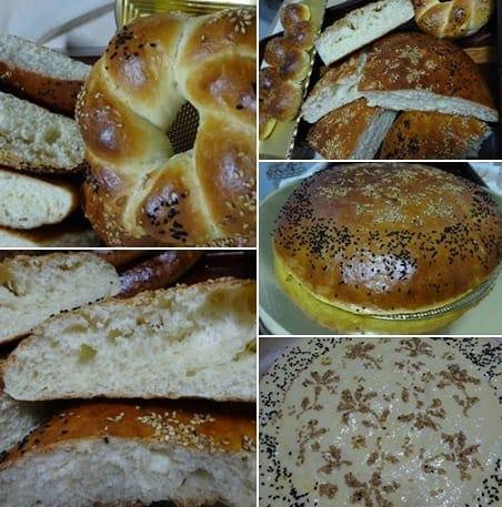 pain sans petrissage pipo.bmp