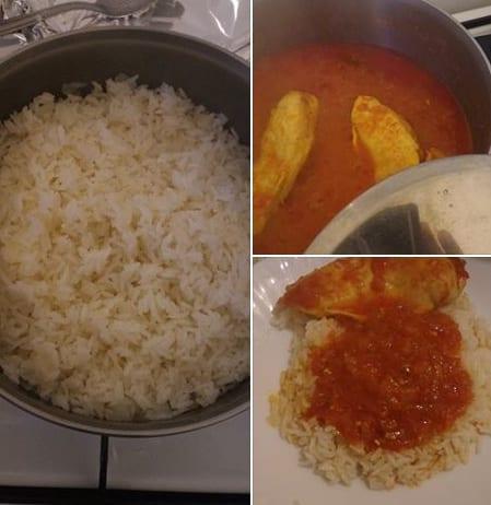 riz au poulet.bmp