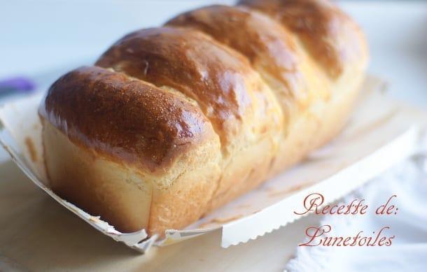 pain au lait japonais hokkaido 2