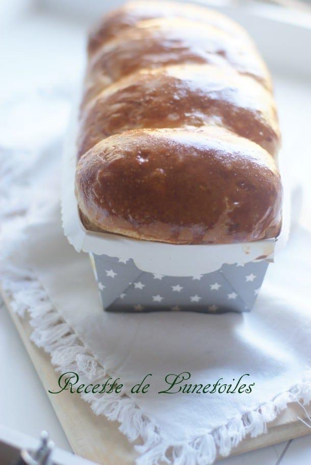 pain au lait japonais hokkaido 3