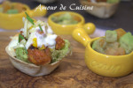 paniers de burritos 2.CR2