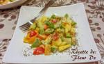 salade de celeri 1