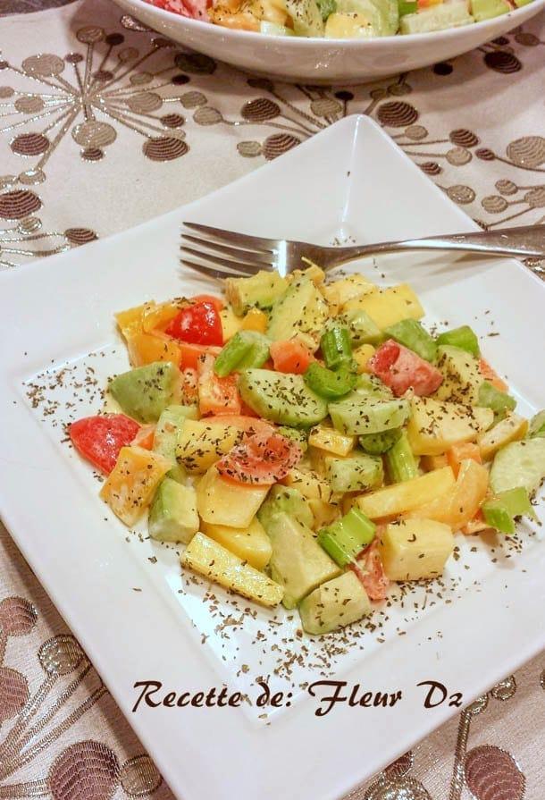 salade de celeri 2