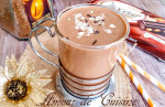 smoothie chaud au café 1