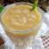 smoothie detox a l'ananas