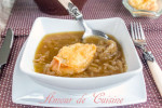 soupe a l'oignon 2