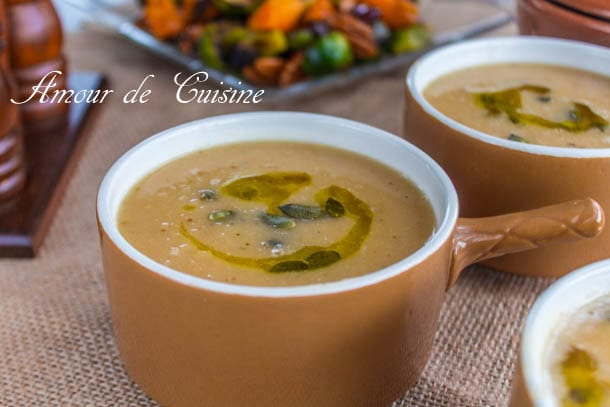 Soupes chorba et hrira menu ramadan 2016 amour de cuisine for Amour de cuisine ramadan 2015