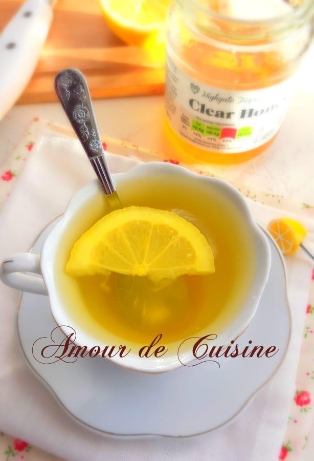 boisson d tox citron gingembre curcuma amour de cuisine. Black Bedroom Furniture Sets. Home Design Ideas