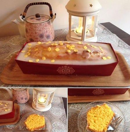 cake au citron.bmp