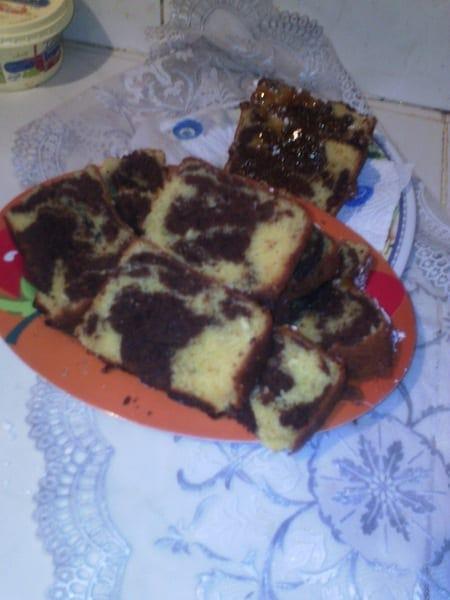 cake marbré Sandibelle-001