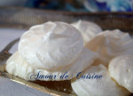 meringue vegan sans oeuf 1