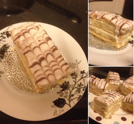 mille feuille.bmp
