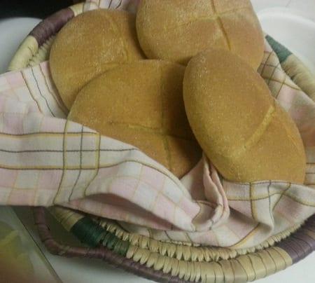 pain de semoule tissem-001