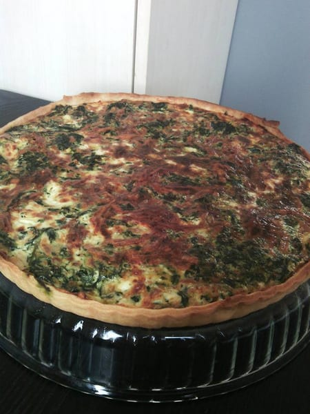 quiche aux epinards-001