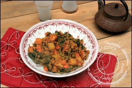 riz jerbien chez lady-001