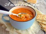 soupe minestrone facile.CR2-001