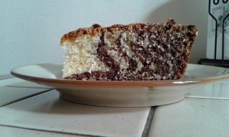 zebra cake mina