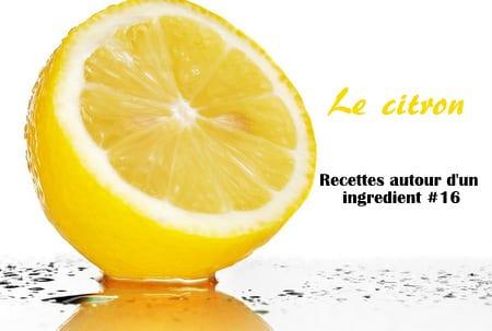 acheter-citron