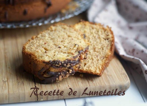 mouskoutchou aux cacahuetes 1
