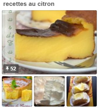 pinterest citron.bmp
