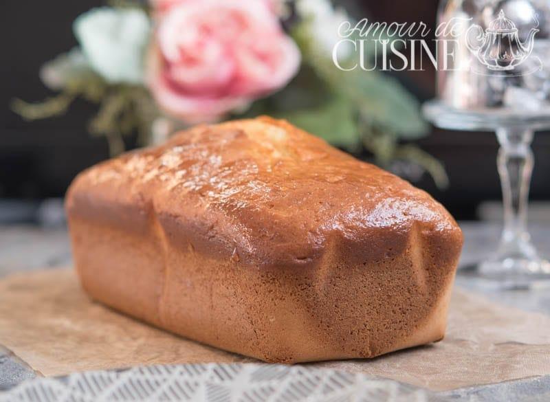 cake au mascarpone moelleux et facile