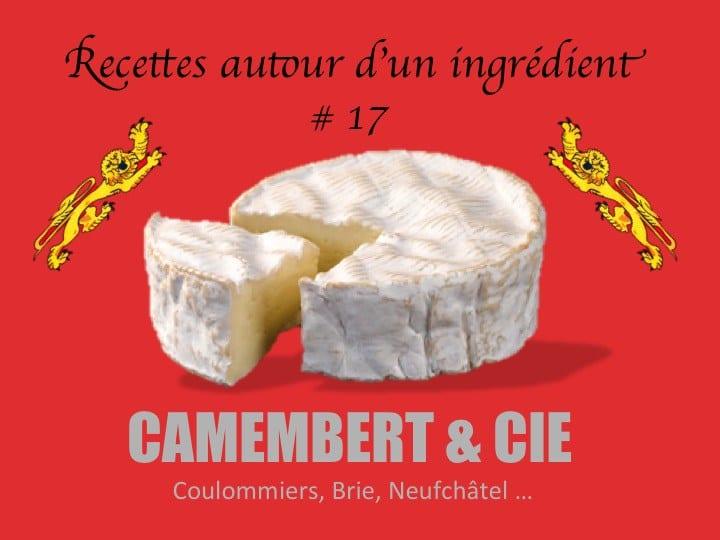 camembert et cie