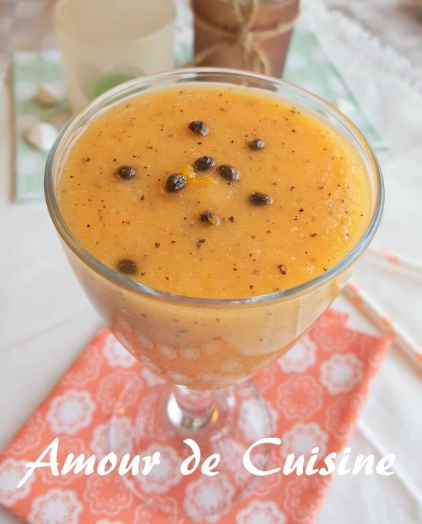 smoothie mangue et fruits de passion 2-001