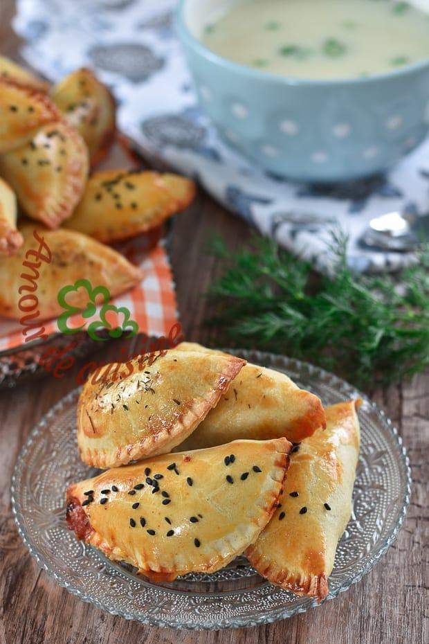 empanadas au poulet_