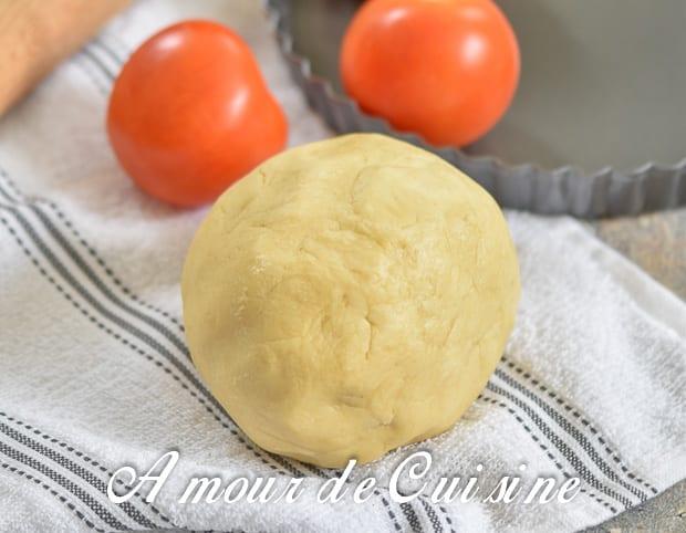p 226 te 224 tarte sal 233 e amour de cuisine