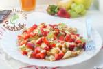 Miam-ô-fruits 2