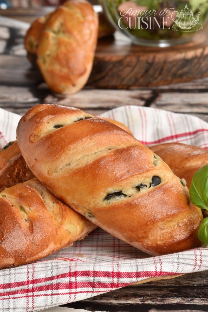 pains aux olives 4_