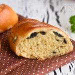 pains aux olives 5_